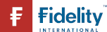 Fidelity International  - Global Communications